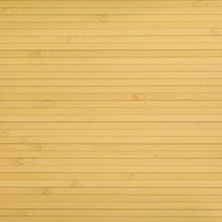 Натур (ламель 4 мм)